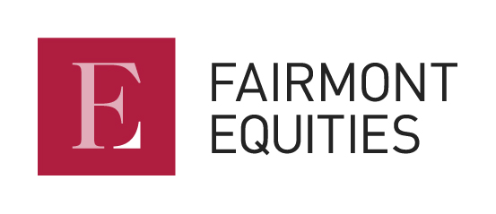 Fairmont Equities