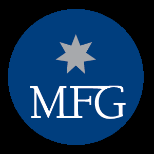 Magellan Financial Group