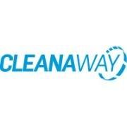 Cleanaway